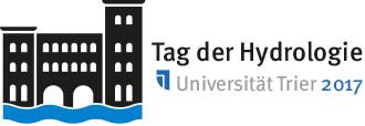 Logo_TdH2017