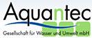 Logo_Aquantec
