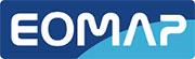 Logo_EOMAP