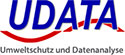 Logo_Udata