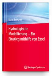 Publikation_Excel