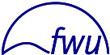 Logo_FWU