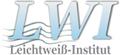 Logo_LWI